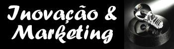 Inovação, Marketing, Tecnologia, Empreendedorismo, Gestão, Portal, Blog