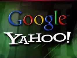 google-yahoo3