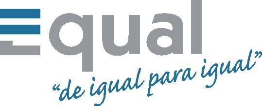 logo_equal
