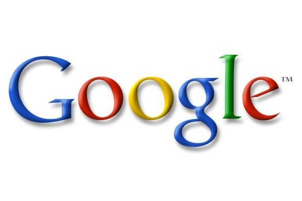 google_logo_