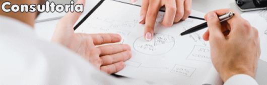 Consultoria Empresas - InnovMark