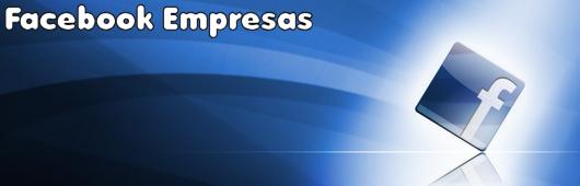 Facebook Empresas InnovMark