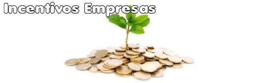 Incentivos Empresas - InnovMark