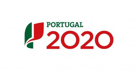 logoportugal2020
