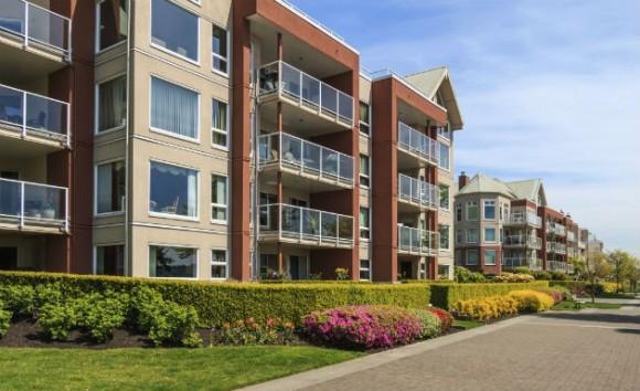 vantagens-e-desvantagens-de-morar-em-apartamento-1