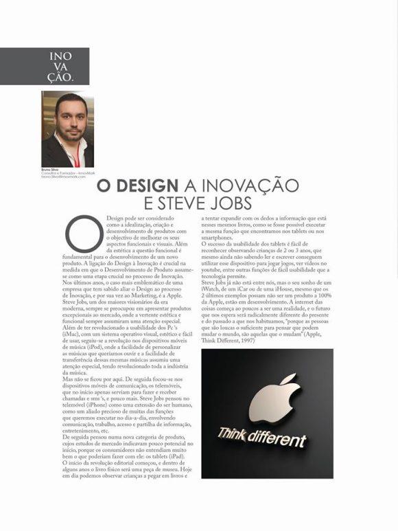 revista_spot_nov2016