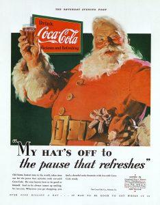 coke1931