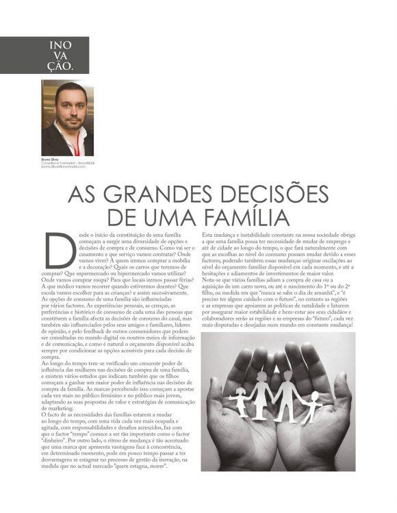 Revista_SPOT_2017-03
